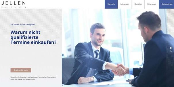 Mehr-Kunden-Internet-Leads-Adressen-Internet-Marketing-Hannover-Hamburg