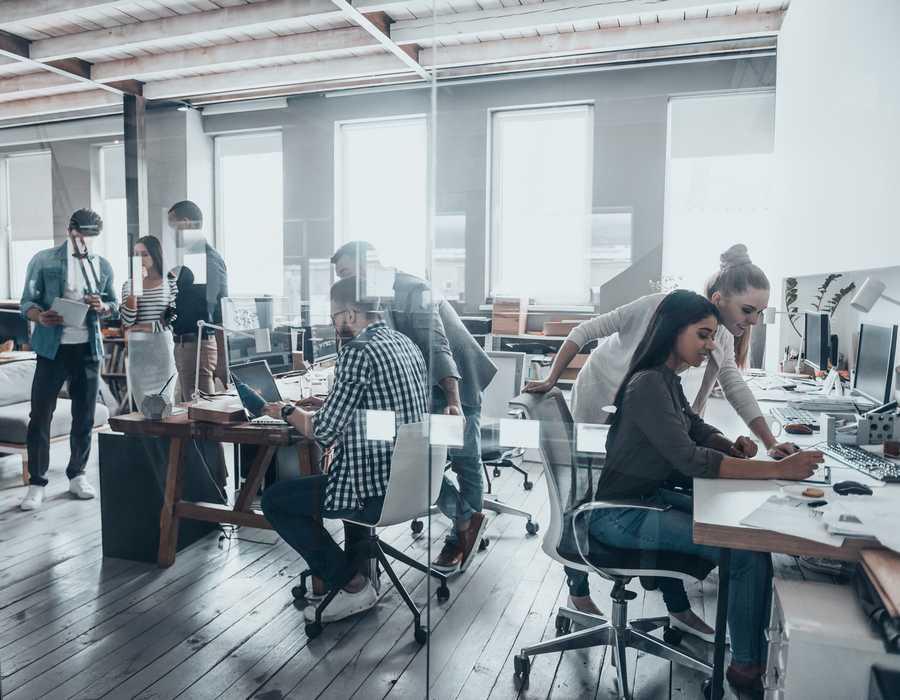 Experten-Online-Marketing-SEO-Leads-Agentur