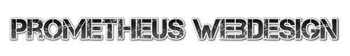 Logo-Prometheus-Online-Marketing-SEO-mehr-Leads