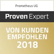 Airbrush Erfahrungen in Hannover